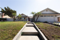 Photo of 1023 Driftwood St, Corona, CA 92880 (MLS # DW20219393)