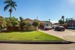 Photo of 13047 Leahy Avenue, Downey, CA 90242 (MLS # DW20222038)