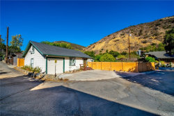 Photo of 29300 Hazel Bell Drive, Silverado Canyon, CA 92676 (MLS # DW20222315)