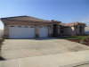 Photo of 4737 Viaggio Circle, Jurupa Valley, CA 92509 (MLS # DW20222993)