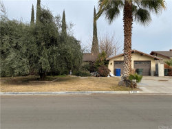 Photo of 7608 Delight Avenue, Lamont, CA 93241 (MLS # DW21007182)