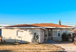 Photo of 831 W Stockwell Street, Compton, CA 90222 (MLS # DW21008055)