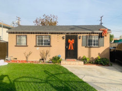 Photo of 12906 S Cookacre Avenue, Compton, CA 90221 (MLS # DW21008802)