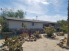 Photo of 2456 S Marina Drive, Salton City, CA 92274 (MLS # EV17243576)