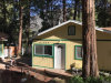 Photo of 41024 Pine Drive, Forest Falls, CA 92339 (MLS # EV18062118)