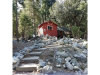 Photo of 41561 Manzanita Drive, Forest Falls, CA 92339 (MLS # EV18091701)