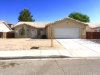 Photo of 13333 Brianhead Court, Victor Valley, CA 92394 (MLS # EV18099691)
