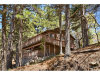 Photo of 1117 Scenic Way, Rimforest, CA 92378 (MLS # EV18110642)