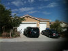 Photo of 13944 Summit View Court, Desert Hot Springs, CA 92240 (MLS # EV18127831)