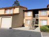 Photo of 1365 Crafton Avenue, Unit 1035, Mentone, CA 92359 (MLS # EV18158327)