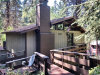 Photo of 31531 Silver Spruce Drive, Running Springs Area, CA 92382 (MLS # EV18186119)