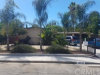 Photo of 13750 Powers Road, Poway, CA 92064 (MLS # EV18201311)