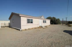 Photo of 19915 Anahola Road, Barstow, CA 92311 (MLS # EV18209858)
