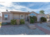 Photo of 13015 Begonia Road, Victorville, CA 92392 (MLS # EV18290953)