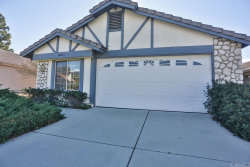Photo of 40957 Cypress Point Drive, Cherry Valley, CA 92223 (MLS # EV19007534)