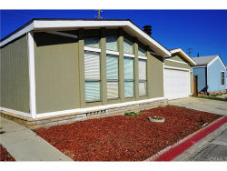 Photo of 700 E Washington Street, Unit 157, Colton, CA 92324 (MLS # EV19017692)