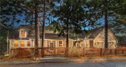 Photo of 1254 Calgary Drive, Lake Arrowhead, CA 92352 (MLS # EV19018817)