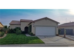 Photo of 83179 Greenbrier Drive, Indio, CA 92203 (MLS # EV19025352)