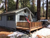 Photo of 40335 Valley Of The Falls Drive, Forest Falls, CA 92339 (MLS # EV19047707)