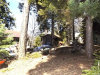 Photo of 25853 Sunset Loop, Twin Peaks, CA 92391 (MLS # EV19076240)