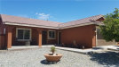 Photo of 51772 Ella Avenue, Cabazon, CA 92230 (MLS # EV19098941)