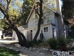 Photo of 39546 Canyon Drive, Forest Falls, CA 92339 (MLS # EV19104608)