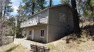 Photo of 32791 Deer Lick Drive, Arrowbear, CA 92382 (MLS # EV19113840)
