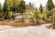 Photo of 402 Rainier Road, Lake Arrowhead, CA 92352 (MLS # EV19120592)