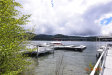 Photo of 0 N309a Dock, Lake Arrowhead, CA 92352 (MLS # EV19122183)