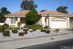 Photo of 1647 Crystal Downs Street, Banning, CA 92220 (MLS # EV19126680)