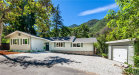 Photo of 36851 Kilkare Road, Mentone, CA 92359 (MLS # EV19133653)