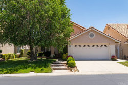 Photo of 1598 Woodlands Drive, Banning, CA 92220 (MLS # EV19136957)