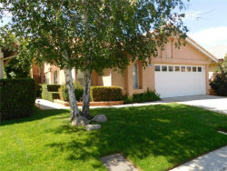 Photo of 5934 Warwick Hills Way, Banning, CA 92220 (MLS # EV19138966)