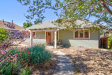 Photo of 236 S Center Street, Redlands, CA 92373 (MLS # EV19152063)