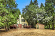 Photo of 22382 Forest Drive, Cedarpines Park, CA 92322 (MLS # EV19179716)