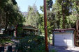 Photo of 40959 Oak Drive, Forest Falls, CA 92339 (MLS # EV19183012)