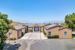 Photo of 12712 Ranch Road, Colton, CA 92324 (MLS # EV19193202)
