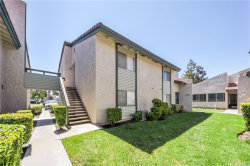 Photo of 2255 Cahuilla Street, Unit 90, Colton, CA 92324 (MLS # EV19196159)