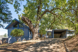Photo of 38998 Harris Road, Oak Glen, CA 92399 (MLS # EV19197660)