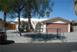 Photo of 13851 El Cajon Drive, Desert Hot Springs, CA 92240 (MLS # EV19198539)