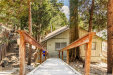 Photo of 1227 Lovers Lane, Rimforest, CA 92378 (MLS # EV19205774)