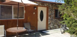 Photo of 9188 Palomar Trail, Lucerne Valley, CA 92356 (MLS # EV19218965)