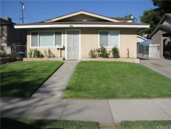 Photo of 852 S K Street, San Bernardino, CA 92410 (MLS # EV19220111)