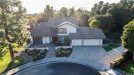 Photo of 200 Rodeo Court, San Dimas, CA 91773 (MLS # EV19270152)