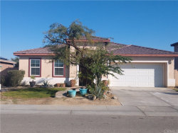 Photo of 52888 Calle Diego, Coachella, CA 92236 (MLS # EV19278152)