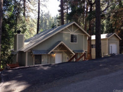 Photo of 751 Blue Jay Cutoff, Blue Jay, CA 92391 (MLS # EV20023350)