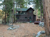 Photo of 9381 Spring Drive, Forest Falls, CA 92339 (MLS # EV20044904)
