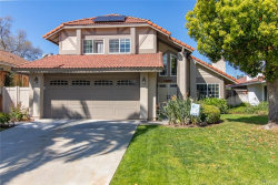Photo of 114 Orange Park, Redlands, CA 92374 (MLS # EV20065097)