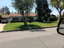 Photo of 177 E Marshall Boulevard, San Bernardino, CA 92404 (MLS # EV20065400)