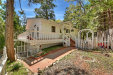 Photo of 28975 Alder, Cedar Glen, CA 92321 (MLS # EV20088500)